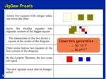 jigsaw proofs8