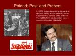 poland past and present18