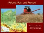 poland past and present7