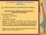 cct 389 04 17 09 2004 u t h g r a c f e h g r a11