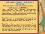 cct 389 04 17 09 2004 u t h g r a c f e h g r a13