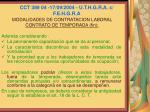 cct 389 04 17 09 2004 u t h g r a c f e h g r a15