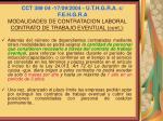 cct 389 04 17 09 2004 u t h g r a c f e h g r a17