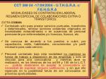 cct 389 04 17 09 2004 u t h g r a c f e h g r a18