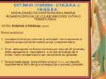 cct 389 04 17 09 2004 u t h g r a c f e h g r a21