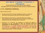 cct 389 04 17 09 2004 u t h g r a c f e h g r a22