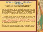 cct 389 04 17 09 2004 u t h g r a c f e h g r a23