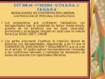 cct 389 04 17 09 2004 u t h g r a c f e h g r a24