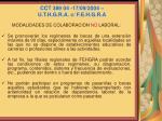 cct 389 04 17 09 2004 u t h g r a c f e h g r a26