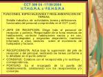 cct 389 04 17 09 2004 u t h g r a c f e h g r a38