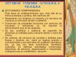 cct 389 04 17 09 2004 u t h g r a c f e h g r a4