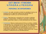 cct 389 04 17 09 2004 u t h g r a c f e h g r a54