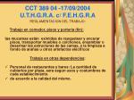 cct 389 04 17 09 2004 u t h g r a c f e h g r a56