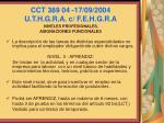 cct 389 04 17 09 2004 u t h g r a c f e h g r a58