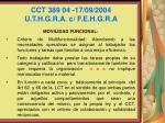 cct 389 04 17 09 2004 u t h g r a c f e h g r a68