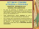 cct 389 04 17 09 2004 u t h g r a c f e h g r a78