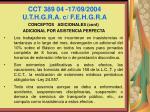 cct 389 04 17 09 2004 u t h g r a c f e h g r a79