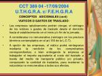 cct 389 04 17 09 2004 u t h g r a c f e h g r a82