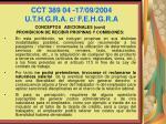 cct 389 04 17 09 2004 u t h g r a c f e h g r a85