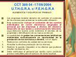 cct 389 04 17 09 2004 u t h g r a c f e h g r a94