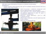 remonty i modernizacje du ych elektrowni wodnych
