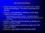 gc instrumentation9