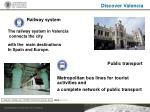 discover valencia107