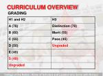 curriculum overview3