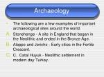 archaeology6
