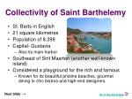 collectivity of saint barthelemy