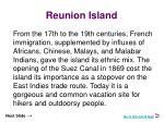 reunion island46
