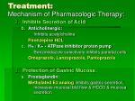 treatment16