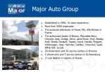 major auto group