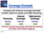 coverage example59
