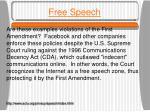 free speech23