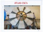 atlas csc s32