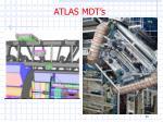 atlas mdt s40