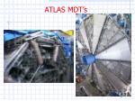 atlas mdt s41