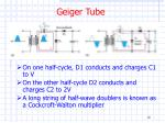 geiger tube10