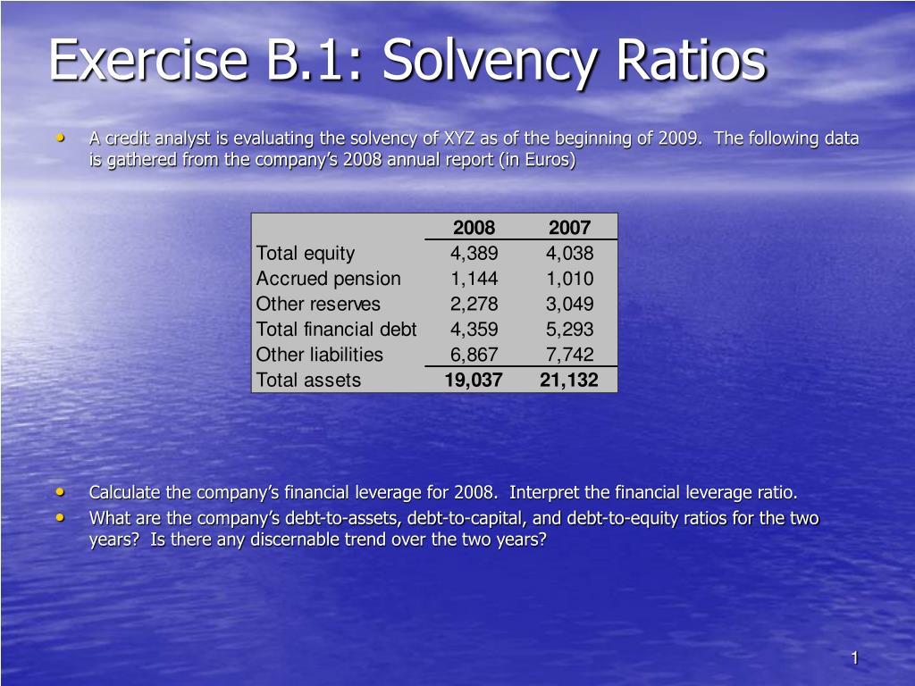 taylor ambulance company solvency ratio Hudson's bay company : retail - company profile, swot & financial analysis net debt vs gearing ratio 1124 hudson's bay company - solvency lord & taylor.