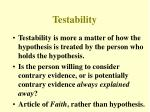 testability24