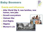 baby boomers10