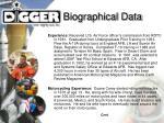 biographical data4