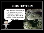 moon features17