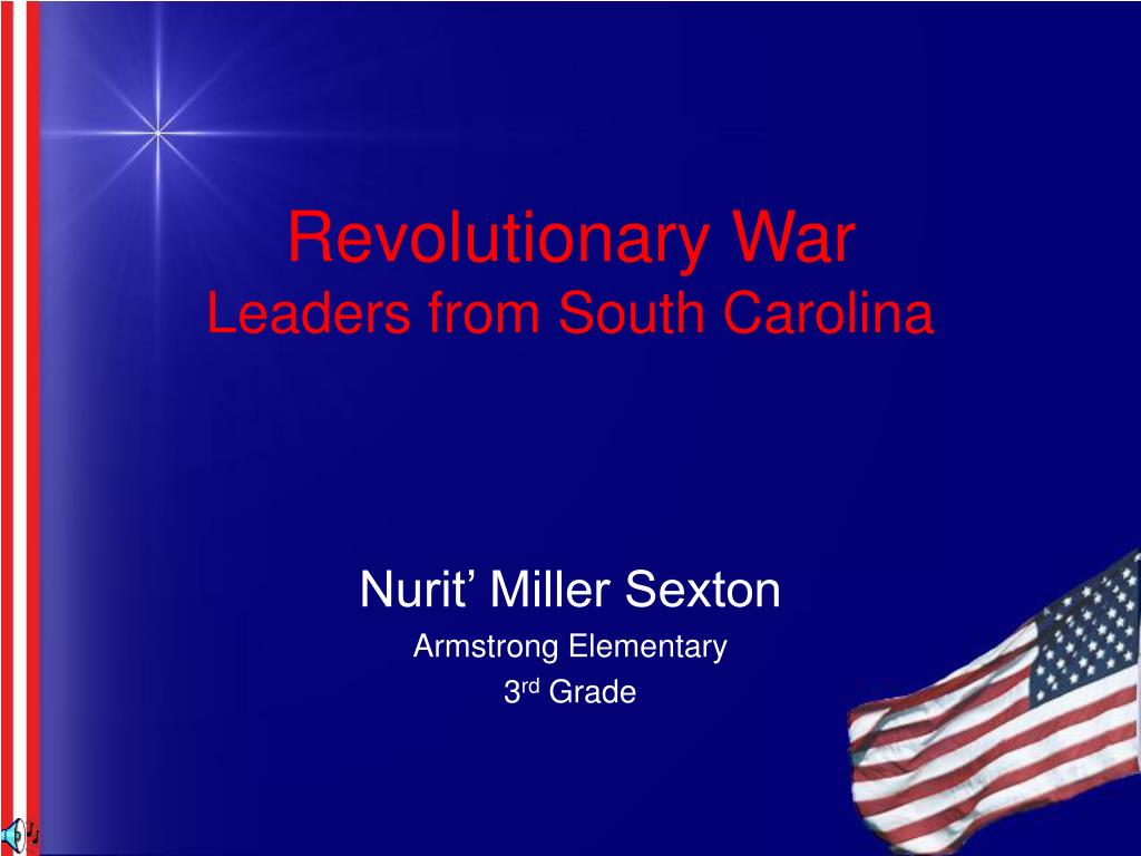 nurit miller sexton armstrong elementary 3 rd grade l.