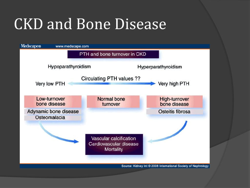 PPT - Renal Board Review PowerPoint Presentation - ID:353623