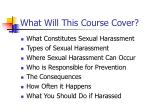 what will this course cover