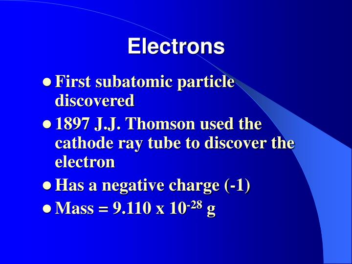 uses of radioactive isotopes pdf