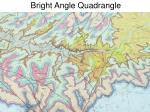 bright angle quadrangle