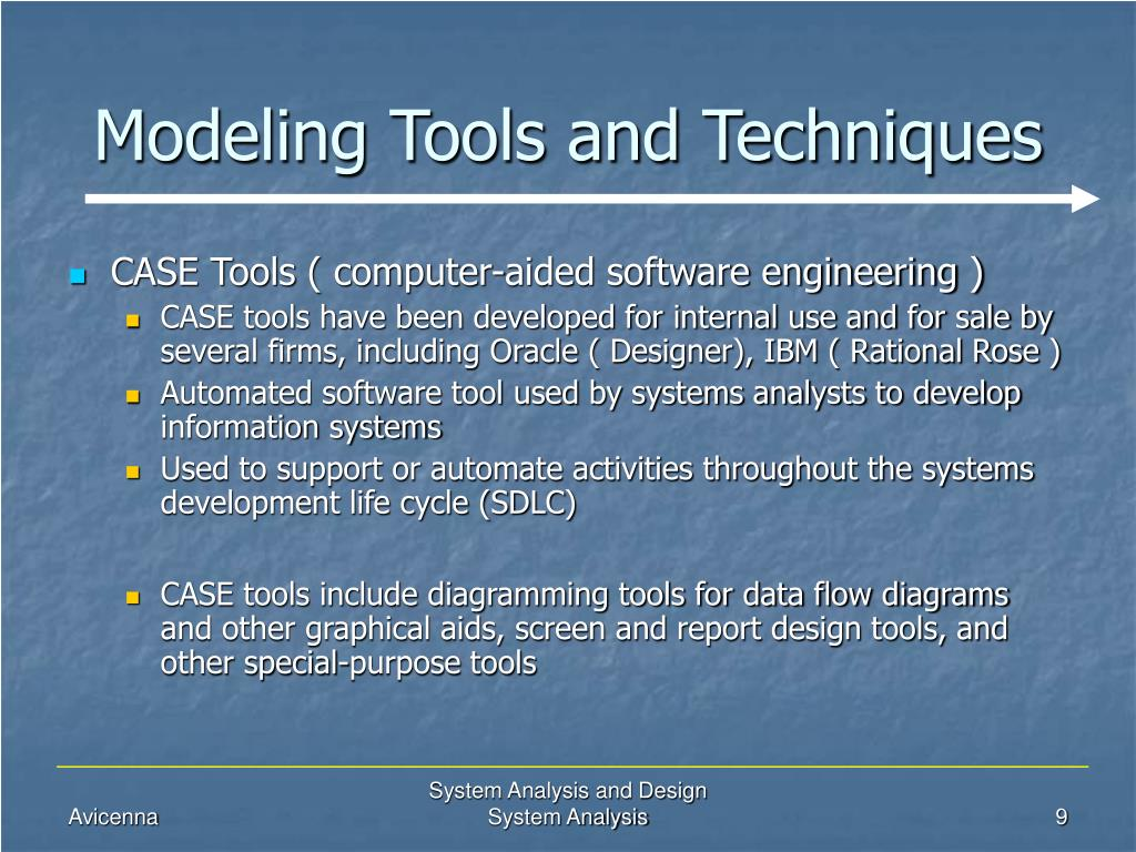 Ppt System Analysis Powerpoint Presentation Free Download Id 353956